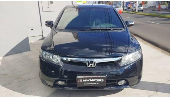 //www.autoline.com.br/carro/honda/civic-18-exs-16v-sedan-flex-4p-automatico/2007/marilia-sp/7890045
