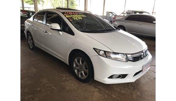 //www.autoline.com.br/carro/honda/civic-18-exs-16v-sedan-flex-4p-automatico/2012/dourados-ms/7896428