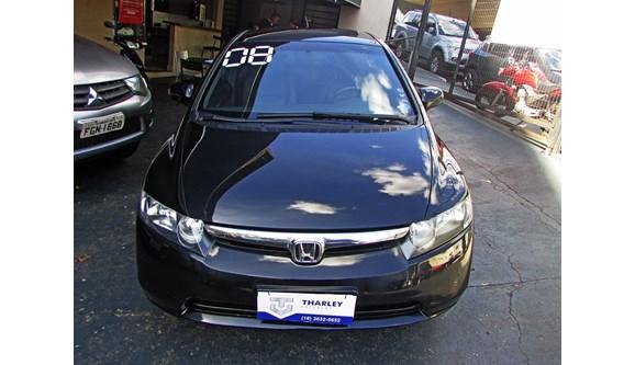 //www.autoline.com.br/carro/honda/civic-18-lxs-16v-sedan-flex-4p-manual/2008/ribeirao-preto-sp/7899179