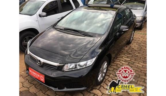 //www.autoline.com.br/carro/honda/civic-18-lxl-16v-sedan-flex-4p-automatico/2012/brasilia-df/7935420