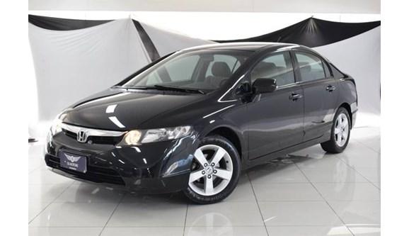 //www.autoline.com.br/carro/honda/civic-18-lxs-16v-sedan-gasolina-4p-manual/2007/belo-horizonte-mg/7953961