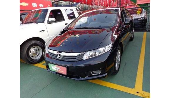 //www.autoline.com.br/carro/honda/civic-18-lxs-16v-sedan-flex-4p-manual/2014/campinas-sp/8087174