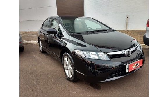 //www.autoline.com.br/carro/honda/civic-18-lxs-16v-sedan-flex-4p-automatico/2008/cascavel-pr/8100560