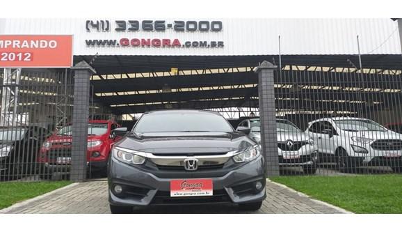 //www.autoline.com.br/carro/honda/civic-20-exl-16v-sedan-flex-4p-automatico/2017/curitiba-pr/8107637
