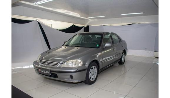 //www.autoline.com.br/carro/honda/civic-16-lx-16v-sedan-gasolina-4p-manual/2000/belo-horizonte-mg/8127003