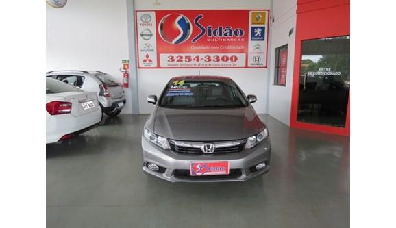//www.autoline.com.br/carro/honda/civic-20-lxr-16v-sedan-flex-4p-automatico/2014/marechal-candido-rondon-pr/8132934