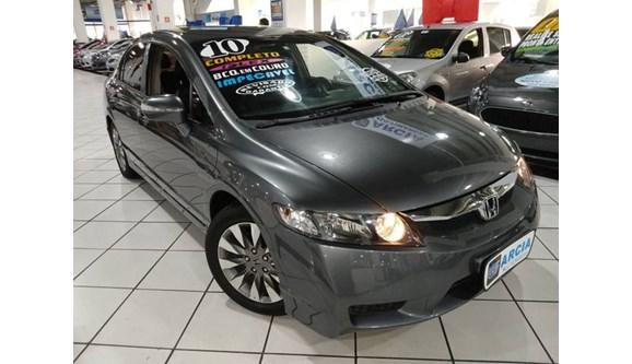 //www.autoline.com.br/carro/honda/civic-18-lxs-16v-sedan-flex-4p-manual/2010/sao-paulo-sp/8148232
