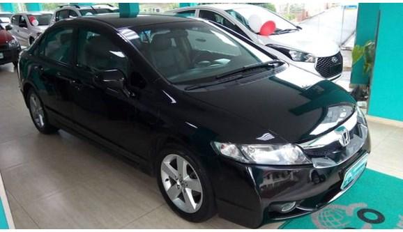 //www.autoline.com.br/carro/honda/civic-18-lxs-16v-sedan-flex-4p-automatico/2009/joacaba-sc/8152655