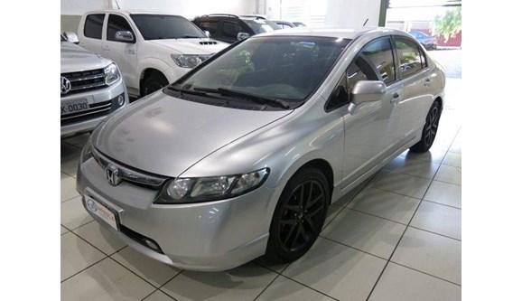 //www.autoline.com.br/carro/honda/civic-18-lxs-16v-sedan-flex-4p-manual/2008/sao-jose-do-rio-preto-sp/8172129