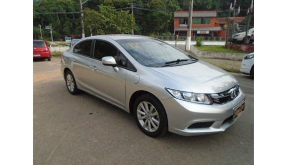 //www.autoline.com.br/carro/honda/civic-18-lxl-16v-sedan-flex-4p-manual/2012/sao-paulo-sp/8235232
