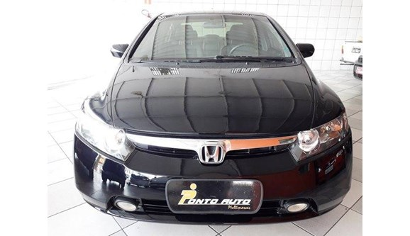 //www.autoline.com.br/carro/honda/civic-18-lxs-16v-sedan-gasolina-4p-manual/2007/guarulhos-sp/8238541
