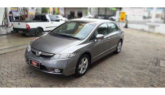 //www.autoline.com.br/carro/honda/civic-18-lxs-16v-sedan-flex-4p-automatico/2010/araxa-mg/8267295