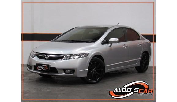 //www.autoline.com.br/carro/honda/civic-18-lxs-16v-sedan-flex-4p-automatico/2010/curitiba-pr/8287547