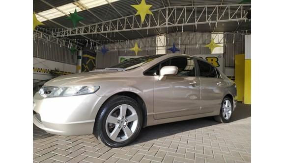//www.autoline.com.br/carro/honda/civic-18-lxs-16v-sedan-flex-4p-automatico/2008/toledo-pr/8293713