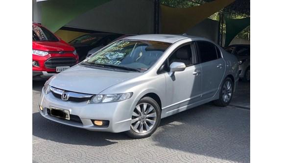 //www.autoline.com.br/carro/honda/civic-18-lxl-16v-sedan-flex-4p-automatico/2010/osasco-sp/8298090