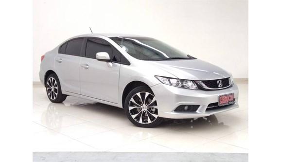 //www.autoline.com.br/carro/honda/civic-20-lxr-16v-sedan-flex-4p-automatico/2016/osasco-sp/8308895