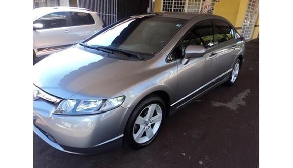 //www.autoline.com.br/carro/honda/civic-18-exs-16v-flex-4p-automatico/2008/ilha-solteira-sp/831843