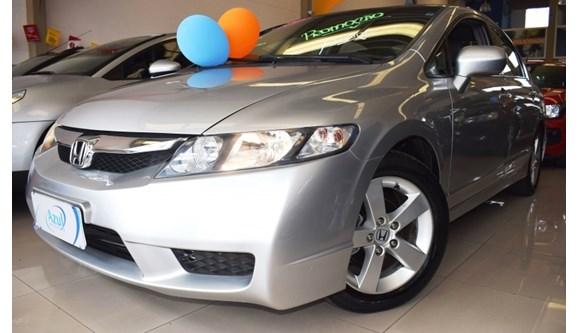 //www.autoline.com.br/carro/honda/civic-18-lxs-16v-sedan-flex-4p-manual/2009/campinas-sp/8336116