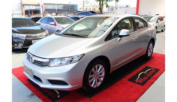 //www.autoline.com.br/carro/honda/civic-18-lxs-16v-sedan-flex-4p-manual/2012/curitiba-pr/8340631