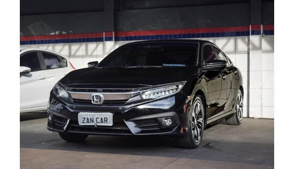 //www.autoline.com.br/carro/honda/civic-15-touring-16v-sedan-flex-4p-automatico/2017/cuiaba-mt/8380778
