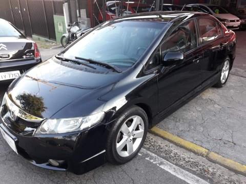//www.autoline.com.br/carro/honda/civic-18-lxs-16v-sedan-flex-4p-manual/2010/campinas-sp/8402561
