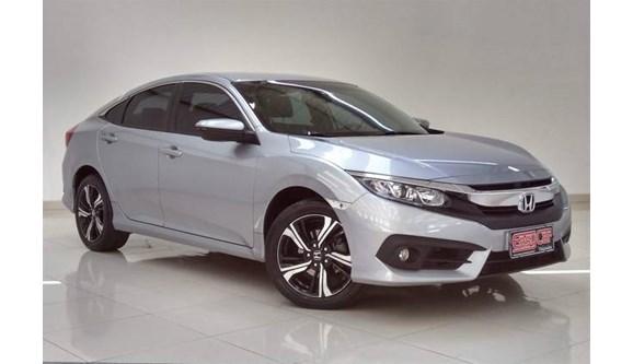 //www.autoline.com.br/carro/honda/civic-20-exl-16v-sedan-flex-4p-automatico/2017/osasco-sp/8415376