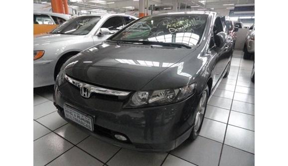 //www.autoline.com.br/carro/honda/civic-18-lxs-16v-sedan-flex-4p-manual/2008/guarulhos-sp/8418623