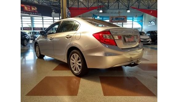 //www.autoline.com.br/carro/honda/civic-18-lxs-16v-sedan-flex-4p-automatico/2014/santo-andre-sp/8531424