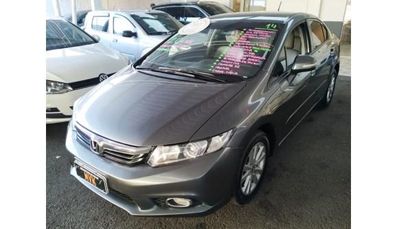 //www.autoline.com.br/carro/honda/civic-20-lxr-16v-sedan-flex-4p-automatico/2014/curitiba-pr/8567566