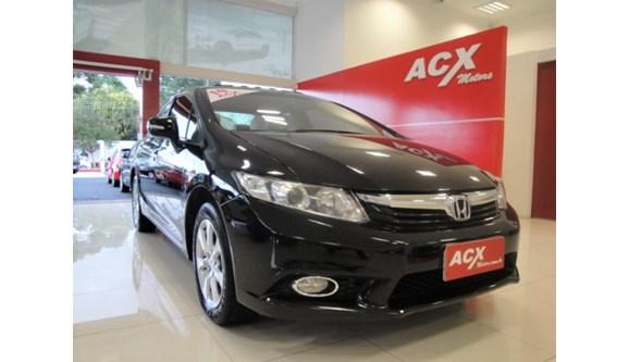 //www.autoline.com.br/carro/honda/civic-20-exr-16v-sedan-flex-4p-automatico/2014/curitiba-pr/8584599