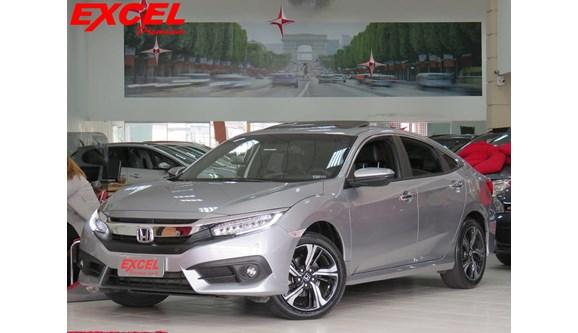 //www.autoline.com.br/carro/honda/civic-15-touring-16v-sedan-gasolina-4p-automatico/2017/curitiba-pr/8622404