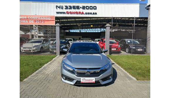//www.autoline.com.br/carro/honda/civic-15-touring-16v-sedan-gasolina-4p-automatico/2018/curitiba-pr/8645999