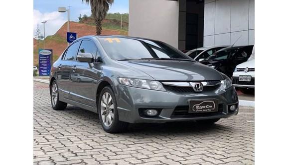 //www.autoline.com.br/carro/honda/civic-18-lxl-se-16v-sedan-flex-4p-automatico/2011/juiz-de-fora-mg/8721924
