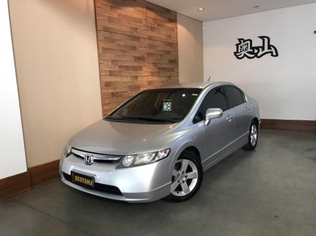 //www.autoline.com.br/carro/honda/civic-18-lxs-16v-sedan-flex-4p-manual/2008/taubate-sp/8739496