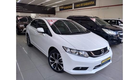 //www.autoline.com.br/carro/honda/civic-20-lxr-16v-sedan-flex-4p-automatico/2016/sao-paulo-sp/8749272