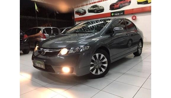 //www.autoline.com.br/carro/honda/civic-18-lxl-se-16v-sedan-flex-4p-automatico/2011/sao-paulo-sp/8825946