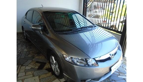 //www.autoline.com.br/carro/honda/civic-18-exs-16v-sedan-flex-4p-automatico/2008/uberlandia-mg/5469541