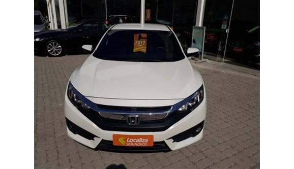 //www.autoline.com.br/carro/honda/civic-20-ex-16v-sedan-flex-4p-automatico/2017/sao-paulo-sp/8829704