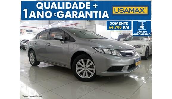 //www.autoline.com.br/carro/honda/civic-18-lxs-16v-sedan-flex-4p-automatico/2014/sao-paulo-sp/8846441