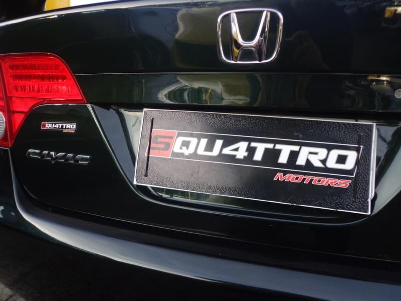 //www.autoline.com.br/carro/honda/civic-18-lxs-16v-sedan-flex-4p-manual/2008/curitiba-pr/8854676