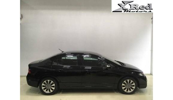 //www.autoline.com.br/carro/honda/civic-18-lxl-se-16v-sedan-flex-4p-manual/2011/sao-paulo-sp/8863609