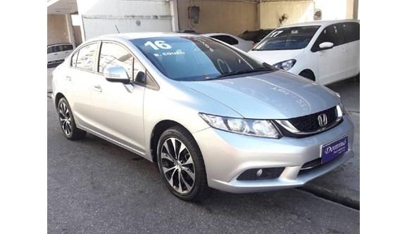 //www.autoline.com.br/carro/honda/civic-20-lxr-16v-sedan-flex-4p-automatico/2016/niteroi-rj/8897425