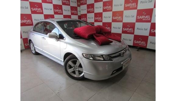 //www.autoline.com.br/carro/honda/civic-18-lxs-16v-sedan-flex-4p-automatico/2008/brasilia-df/9002067