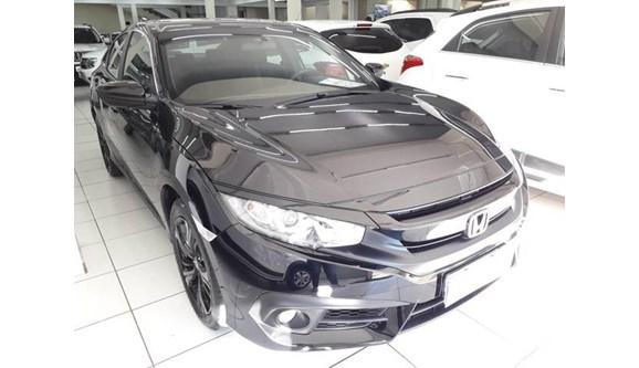 //www.autoline.com.br/carro/honda/civic-20-sport-16v-sedan-flex-4p-manual/2019/sao-jose-do-rio-preto-sp/9080315