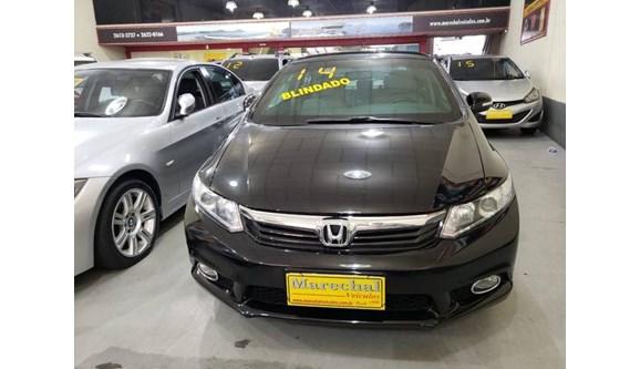 //www.autoline.com.br/carro/honda/civic-20-lxr-16v-sedan-flex-4p-automatico/2014/niteroi-rj/9216488