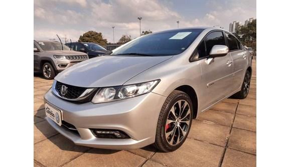 //www.autoline.com.br/carro/honda/civic-20-lxr-16v-sedan-flex-4p-automatico/2016/belo-horizonte-mg/9243802