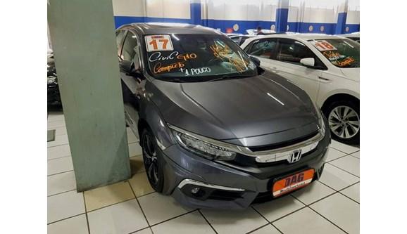 //www.autoline.com.br/carro/honda/civic-15-touring-16v-sedan-flex-4p-automatico/2017/guarulhos-sp/9406241