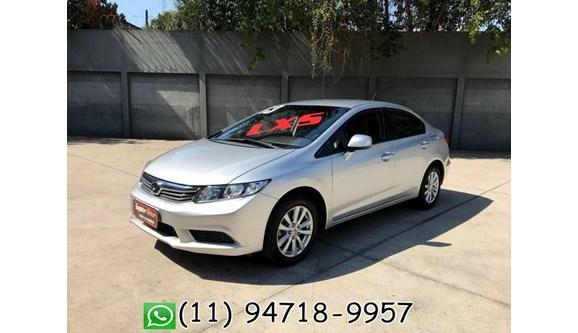 //www.autoline.com.br/carro/honda/civic-18-lxs-16v-sedan-flex-4p-manual/2013/sao-paulo-sp/6274203