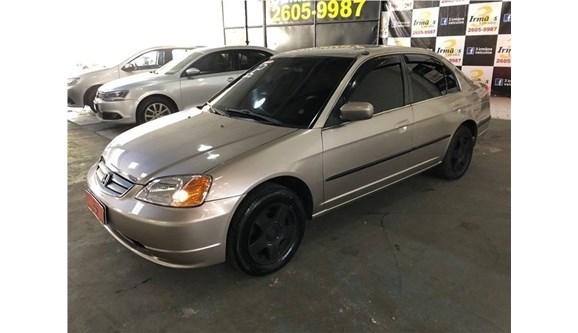 //www.autoline.com.br/carro/honda/civic-17-lx-16v-sedan-gasolina-4p-manual/2002/sao-goncalo-rj/9526899
