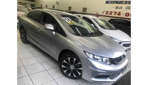 //www.autoline.com.br/carro/honda/civic-20-lxr-16v-sedan-flex-4p-automatico/2016/sao-paulo-sp/9602405
